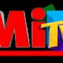 MITV-NEW-TEMO